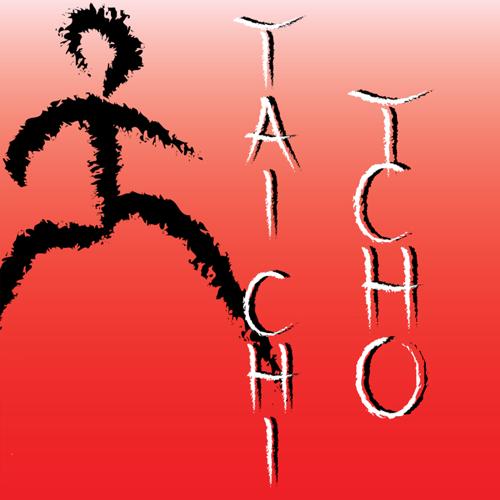taichi-tcho-500